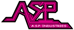 ASP Industries – Rochester, NY Sheet Metal Manufacturing